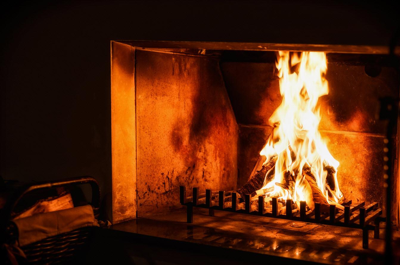 gas fireplaces milwaukee